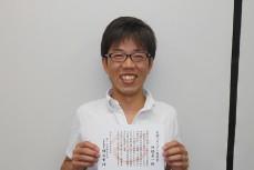 04tokuhashi