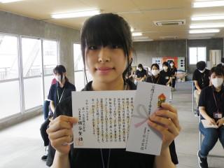2020.04~07egao_kawazoeDSCF9550