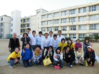 img_family37