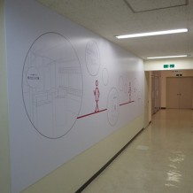 indoor_wall35