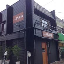 outdoor_facade14