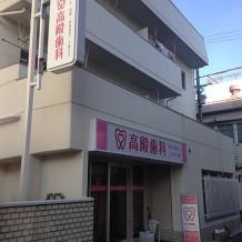 outdoor_facade20